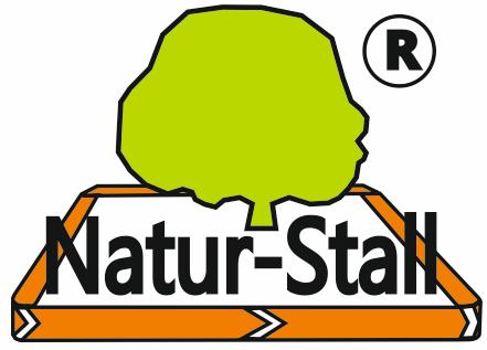 Natur-Stall